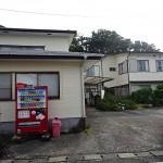 【高知県室戸市】室戸の宿 竹の井(ビジネスホテル竹乃井)に泊まってみた!