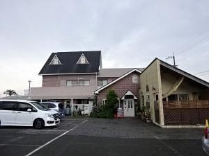 民宿みちしお (2)