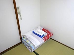 民宿みちしお (4)