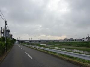 明石川 (12)