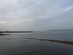 明石川 (2)