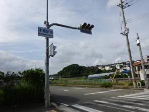 明石川 (24)
