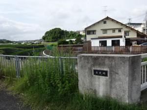 明石川 (26)
