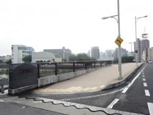 明石川 (5)