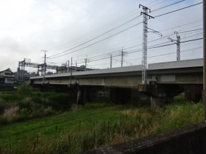 明石川 (6)