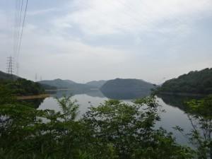 権現ダム (14)