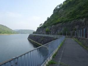 権現ダム (5)