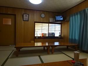 民宿杉本 (3)