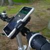 MINOURA(ミノウラ) スマートフォンホルダー iH-400 STD 買ってみた!