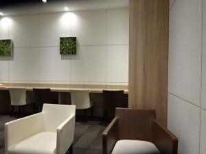 イオンラウンジ イオン大阪ドームシティ店 (5)