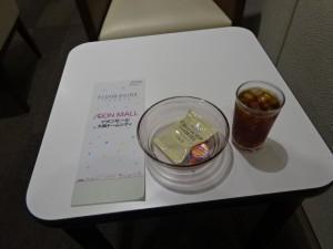 イオンラウンジ イオン大阪ドームシティ店 (6)