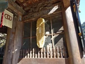 長谷寺 (10)