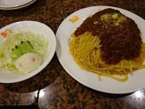でゅえっと 市駅前店 (4)