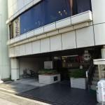 【愛媛県宇和島市】宇和島ターミナルホテルに泊まってみた!
