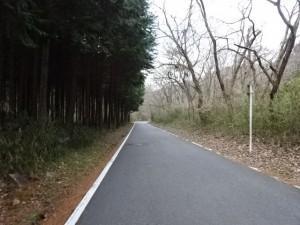 旭川ダム (6)