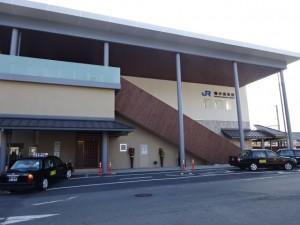 楢井ダム (3)