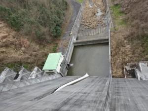河平ダム (13)
