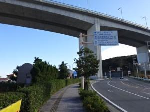 淡路島一周(アワイチ) (34)