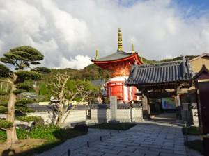 淡路島一周(アワイチ) (6)