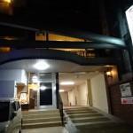 【高知県高知市】高知さくらホテルに泊まってみた!