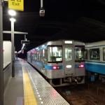 高知から窪川まで始発汽車に乗ってみた!
