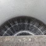【岡山県のダム】ミニベロで鳴滝ダムに行ってみた!