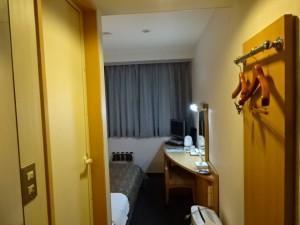 ホテルオータ (3)