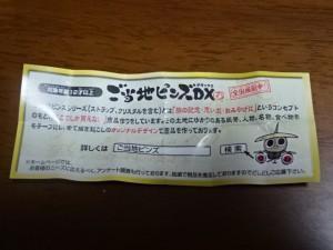相鉄ピンズDX そうにゃんバージョン (11)