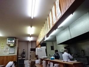 麺麺亭 (3)