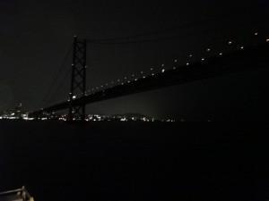 ジャンボフェリー 神戸→高松 (17)