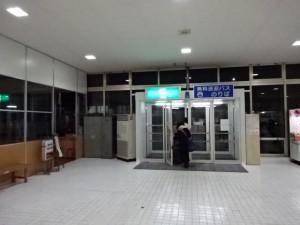 ジャンボフェリー 神戸→高松 (19)