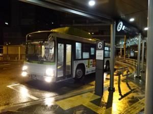 ジャンボフェリー 神戸→高松 (20)