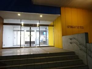 ジャンボフェリー 神戸→高松 (3)