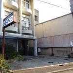【香川県高松市】ビジネスホテルパークインに泊まってみた!