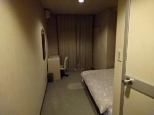 ビジネスホテルパークイン (2)