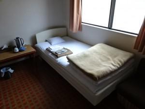太田屋旅館 北条店 (4)