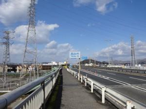 姫路明石自転車道 (14)