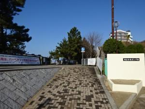 姫路明石自転車道 (3)