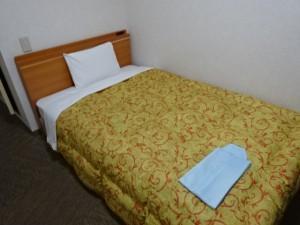 松山ニューグランドホテル (8)