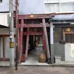 【岡山県のゲストハウス】とりいくぐるに泊まってみた!
