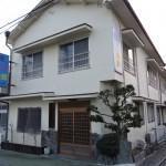 【愛媛県西条市】ビジネス旅館小松に泊まってみた!