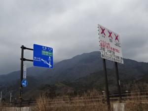 ビワイチ(琵琶湖一周)2日目 (19)