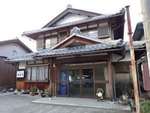 住吉屋旅館 (1)