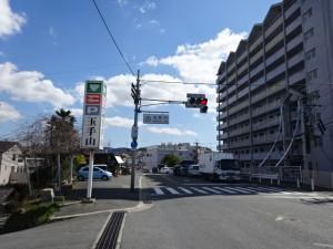 大阪奈良ポタリング (10)