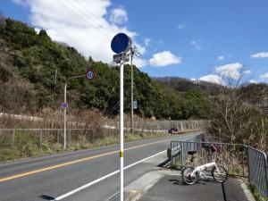 大阪奈良ポタリング (11)