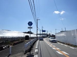 大阪奈良ポタリング (12)