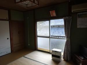 民宿岡田 (2)