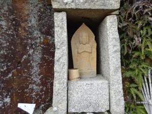 真光寺観音巡り (8)