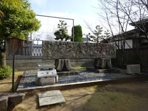 赤穂大石神社 (8)