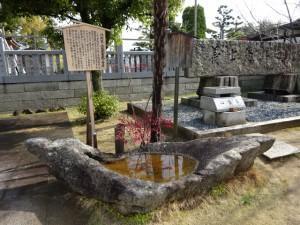 赤穂大石神社 (9)